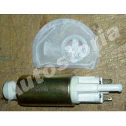 Pompe à essence électriqueAlfa Romeo/Fiat/Lancia