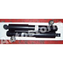 Amortisseurs arrière a gaz (la paire) - Y10 4X4 (1993-1996)