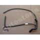 Lower radiator hose - Panda 4X4 (1100cm3)