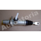 Cylindre émetteur d'embrayage Fiat Brava/Bravo/Coupe/Tempra/Tipo