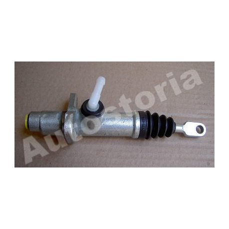 Clutch cylinder Fiat Brava/Bravo/Coupe/Tempra/Tipo