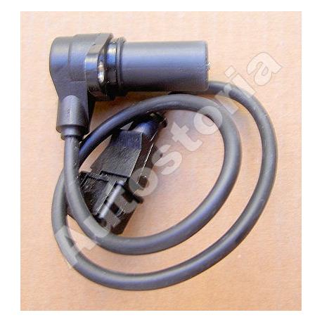 Capteur de régime et phase moteurFiat/Lancia