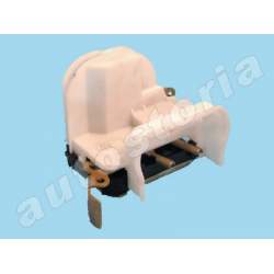 manual lock right frontPunto/Punto Cabrio. (1993- )