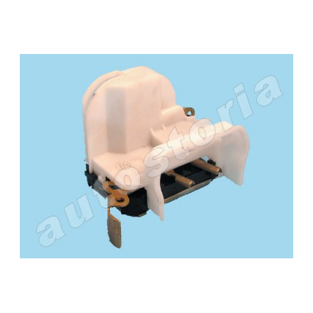 manual lock right frontPunto/Punto Cabrio. (1993--> )