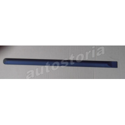 Right or left rear door molding - Fiat Brava / Marea