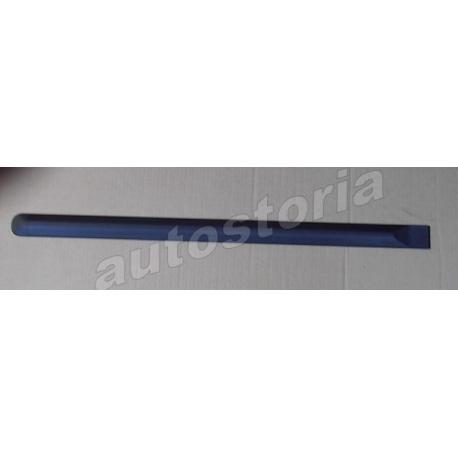 Right or left rear door molding - Fiat Brava / Marea