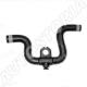 Heater hoseFiat Brava/Bravo/Marea (1.6)