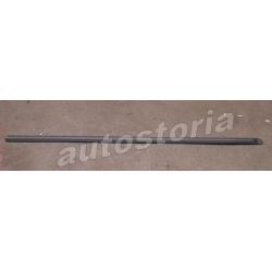 Left door molding - Fiat Bravo