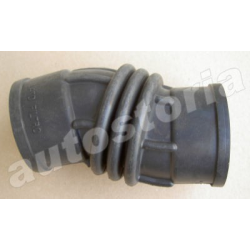 Connection hose: air filter/pipe - Coupe