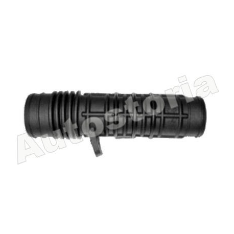 Connection hose : air filter / throttle valveFiat Brava/Bravo/Marea