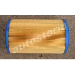Air FilterAlfa Romeo/Lancia