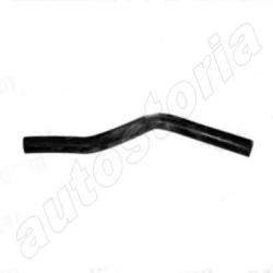 Heater radiator hose - Punto (01/1994-04/1997)