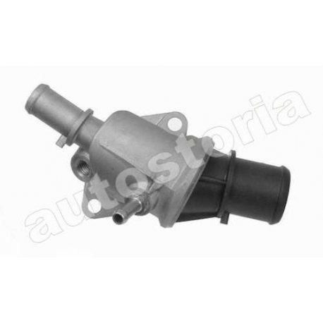 Thermostat model with air conditioningFiat Brava/Bravo/Marea (1.4)