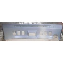 Rear bumper - Lancia Delta