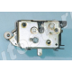 manual lock right frontAlfa Romeo 145/146