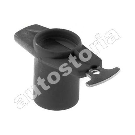 RotorsFiat/Lancia