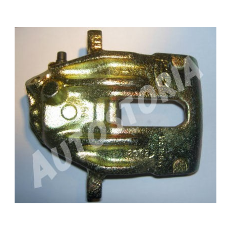 Left brake caliperCoupe/Croma/Tipo
