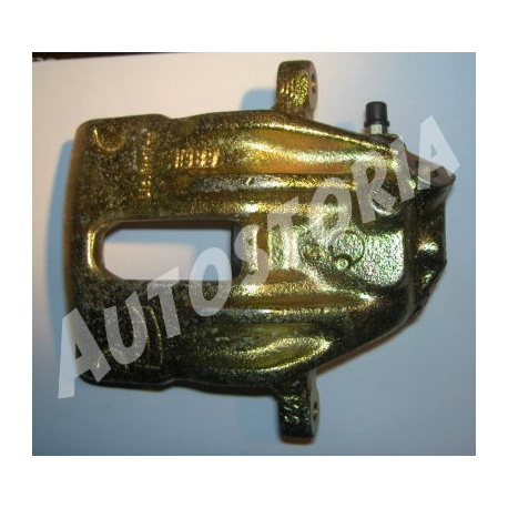 Right brake caliperCoupe/Croma/Tipo
