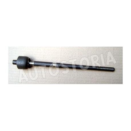 Axial joint - Brava/Bravo/Tipo/Tempra