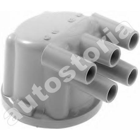 Ignition headAlfa Romeo/Fiat/Lancia