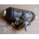 Cylindre de freins arrière - Ritmo/Panda/Uno