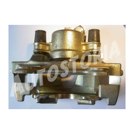 Left brake caliper - Brava/Bravo/Marea