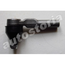 Tie rod end-Marea (1996- )/Lybra (1999- )