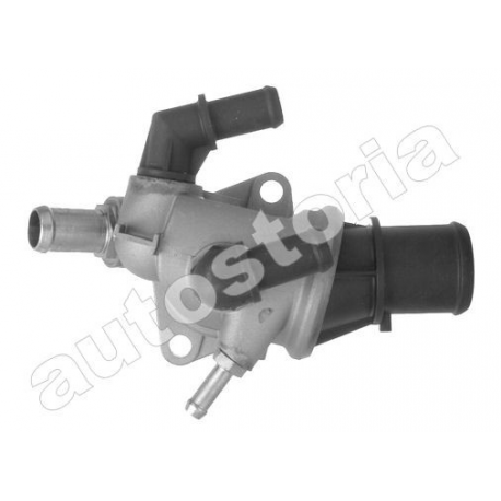 ThermostatAlfa Romeo 145/146/155