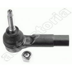Tie rod end Fiat Stilo
