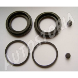 Brake caliper repair kit - Uno Turbo ie / Turbo D