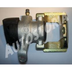 Left rear brake caliperBarchetta/Coupe/Marea