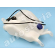 Windscreen washer tankAlfa Romeo 145/146