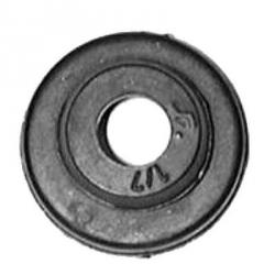 Silenbloc de filtre à air - Barchetta