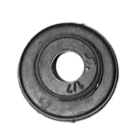 Air filter bushing - Barchetta