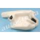Réservoir lave-glaceAlfa Romeo 145/146/146D