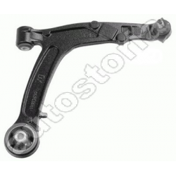 Right Suspension arm LowerFiat Nouvelle Panda