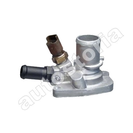 Thermostat (with sensor)Fiat 500 1.2