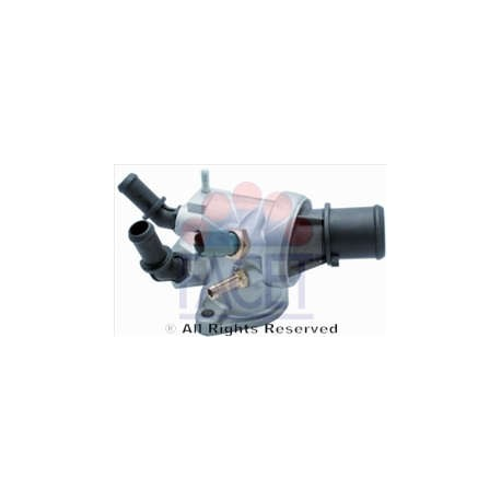 Thermostat (with sensor)Alfa Romeo / Fiat