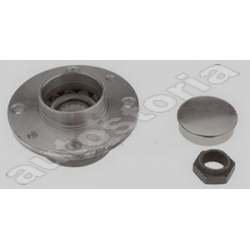 Rear wheel bearing kitAlfa Romeo/Fiat/Lancia