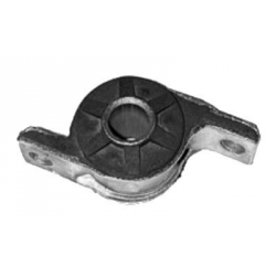 Holder, control arm mounting IMPORTANT (Ø20,9mm) - Brava/Bravo/Coupé/Tempra/Tipo