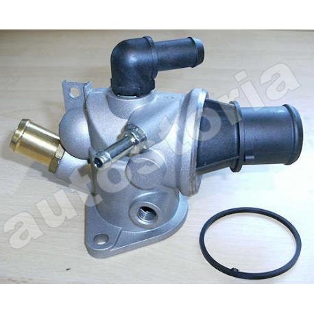 ThermostatAlfa Romeo 166 2.0 T.S