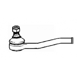 Rotule de direction extérieure droite Alfa Romeo/Fiat/Lancia