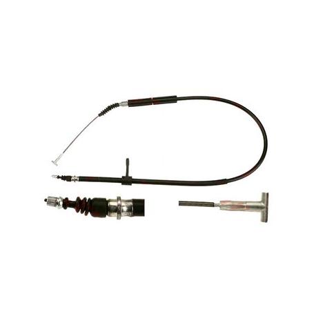 Handbrake cable156/GT