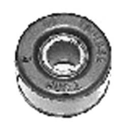 Silenbloc de barre stabilisatriceAlfa Romeo/Fiat/Lancia