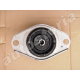 Tassello sostegno motoreAlfa Romeo/Fiat/Lancia