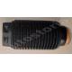 Rear shock absorber rubber padAlfa Romeo 166