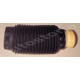 Rear shock absorber rubber padAlfa Romeo 166