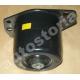 Right side engine suspension mountAlfa Romeo/Fiat/Lancia