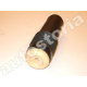 Front shock absorber rubber padAlfa Romeo 147/GT