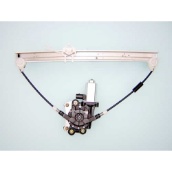 Electric window regulator Front Left156/156 SportWagon (10/1997 - )